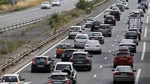 Conditions De Circulation A7 : trafic routier circulation en accord on sur les routes des vacances ~ Medecine-chirurgie-esthetiques.com Avis de Voitures