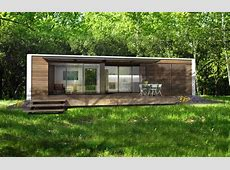 Container Homes Prices Container House Design