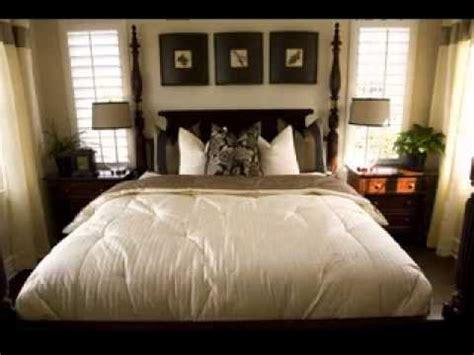 diy bedroom decorating ideas for easy diy small master bedroom design decorating ideas