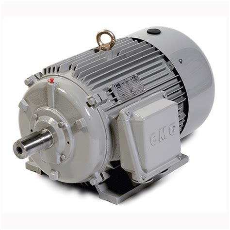 Industrial Electric Motors by 30kw Cast Iron Ac Industrial Motor 30kw Three Phase