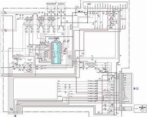 Sony Cdx Gt310 Wiring Diagram