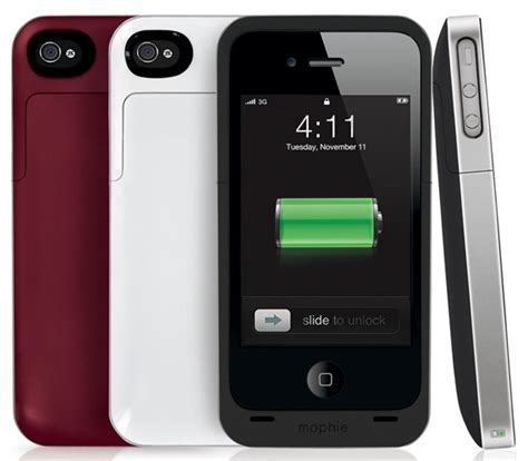 best iphone 4s top iphone 4 and 4s extended battery cases cnet