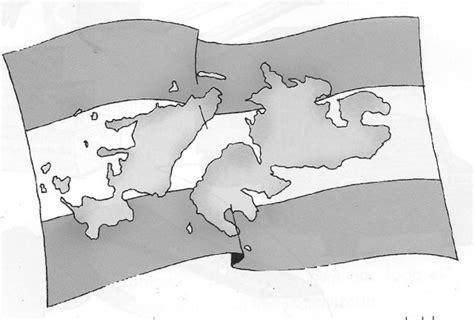 2 de Abril Día del Veterano y de los Caídos en Malvinas