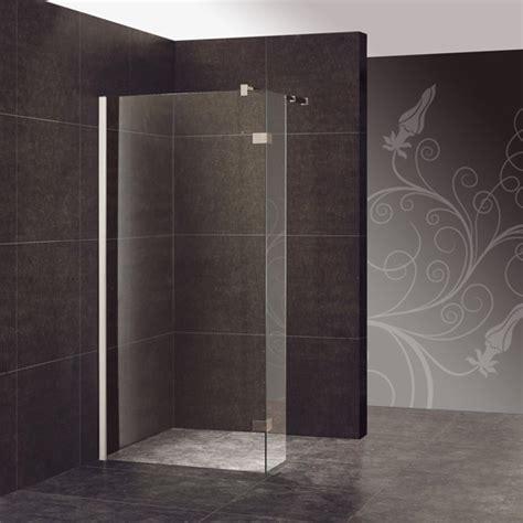 cout d une italienne voir italienne salle de bain moderne taupe u