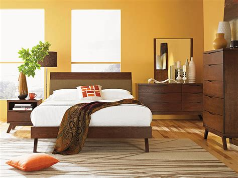 Asian Bedroom Furniture by Asian Style Platform Bed Bedroom Furniture Bedroom Sets