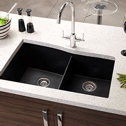 stainless steel kitchen faucet kitchen sinks at the home depot