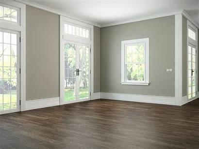 Empty Living Interior Rooms Flyttevask Homestyler Via