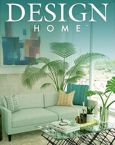 Design Home For Android  Free Download Design Home Apk