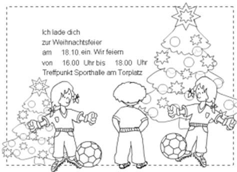einladungskarten fuer kinder im kidswebde