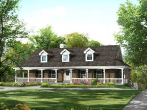 country style home plans with wrap around porches cochepark manor country home plan 007d 0235 house plans and more