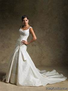 top wedding dress designers 2017 2018 b2b fashion With best wedding dress brands