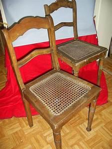 Antike Stühle Jugendstil : 2 antike st hle mit geflecht holzst hle m bel dekoration ~ Michelbontemps.com Haus und Dekorationen
