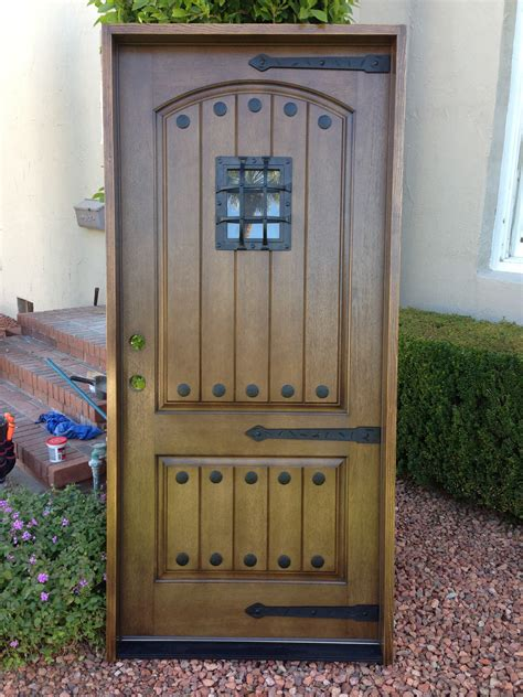 outdoor agreeable masonite entry doors   home