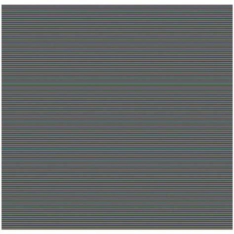 vhs static tv overlay screen effect aesthetic vaporwave