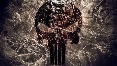 Punisher Flag Skull American ðºð Getwallpapers ðµn
