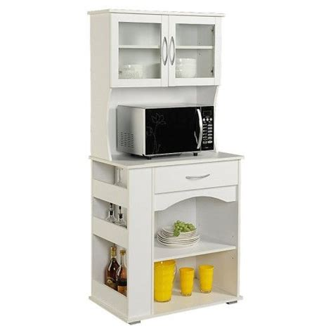 muebles de cocina sodimac hogar en  pinterest