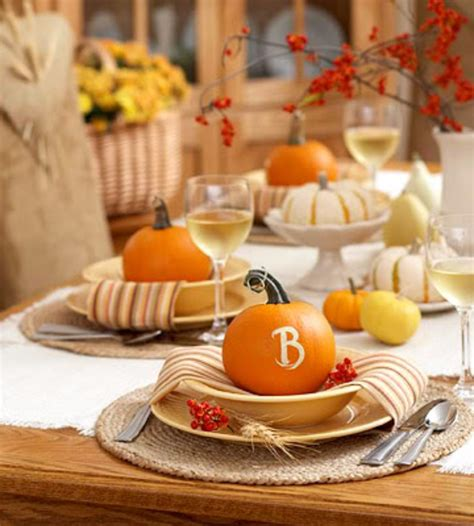 thanksgiving table setting 25 stylish thanksgiving table settings family holiday net guide to family holidays on the internet