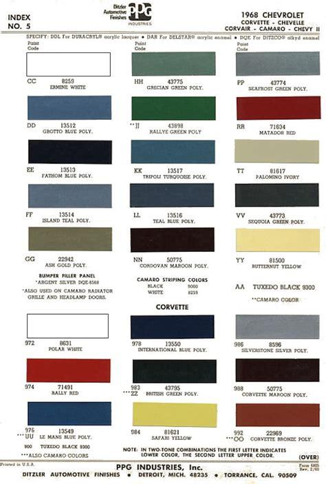 gmc interior color code psoriasisguru