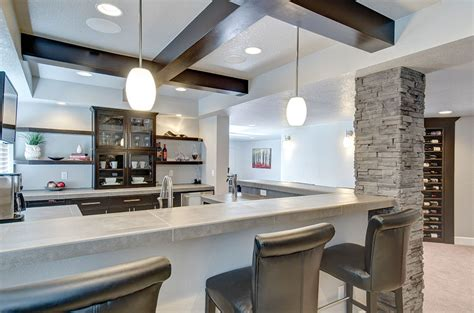 price to finish a basement east burlington basement finished basement company