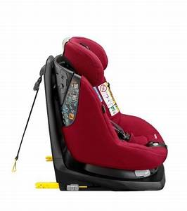 Isofix Top Tether : recent blog posts good egg car safety ~ Kayakingforconservation.com Haus und Dekorationen