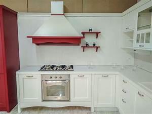 Veneta Cucine Catania - Idee Per La Casa - Syafir.com