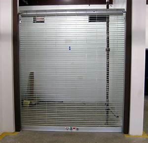 6x7 garage door residential garage door services overhead With 6x7 overhead garage door