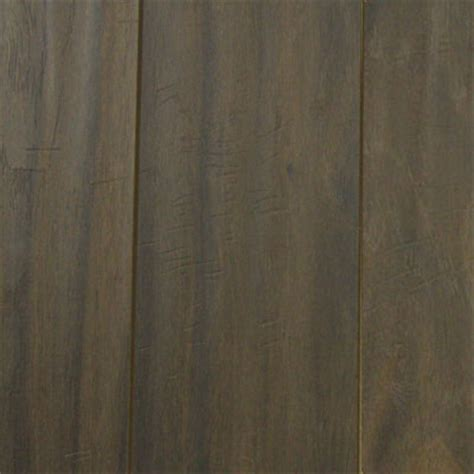 espresso laminate flooring laminate flooring espresso laminate flooring