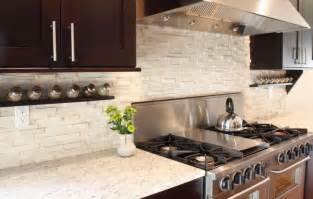 contemporary kitchen backsplashes 15 modern kitchen tile backsplash ideas and designs