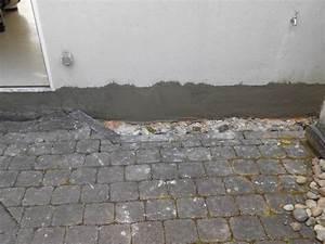 Feuchtigkeit Im Mauerwerk : feuchtigkeit im mauerwerk feuchtigkeit im mauerwerk ~ Michelbontemps.com Haus und Dekorationen