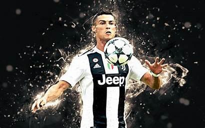 Ronaldo Juventus Cr7 Cristiano 4k Juve Wallpapers