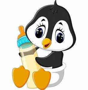 картинки детские | Картинки детские, Pictures baby ...