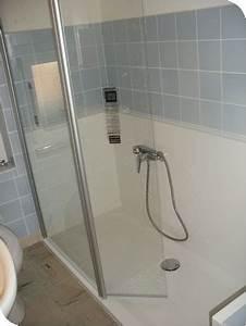 Barrierefreie Dusche Fliesen : altersgerecht duschen behindertengerecht duschen ~ Michelbontemps.com Haus und Dekorationen