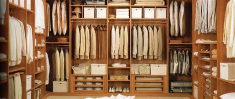 come creare cabina armadio come realizzare una cabina armadio in poco spazio