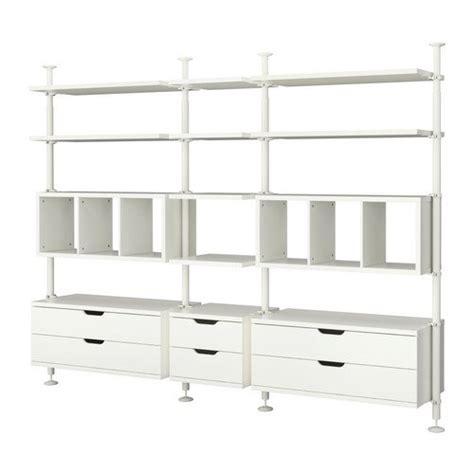 Ikea Planner Guardaroba by Armadi Ikea Proposte Dal Catalogo Dai Guardaroba Alle