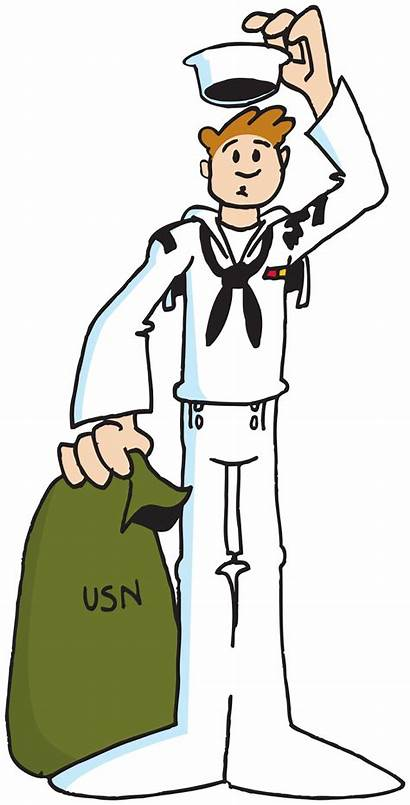 Clipart Navy Submarine Comic Comics Transparent Form