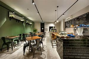 Cafe Interior Design Photos - Home Design