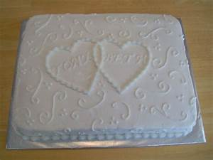 colors wedding sheet cakes and the o39jays on pinterest With wedding sheet cake ideas