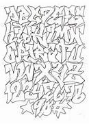 Graffiti Alphabet Flava Images   Pictures - Becuo  Graffiti Alphabet Flava
