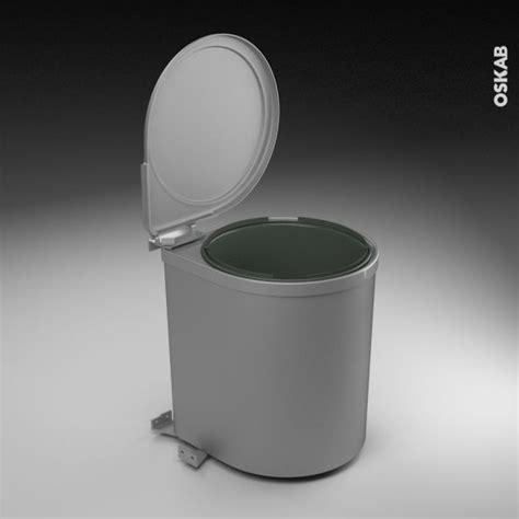 poubelle compost cuisine les 25 meilleures idées de la catégorie poubelle sous