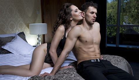 Having An Affair With A Married Man A True Experience