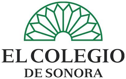 Resultado de imagen de logo del colegio de sonora