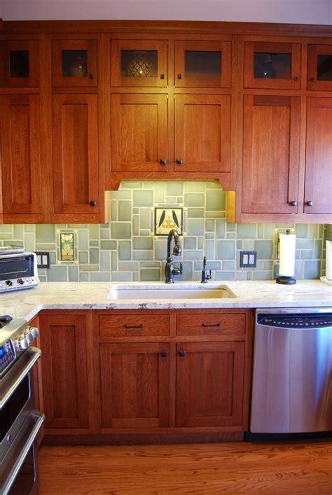 Best 25+ Oak Cabinet Kitchen Ideas On Pinterest  Oak