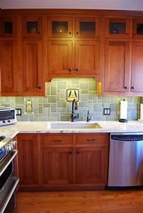oak cabinet kitchen 1823