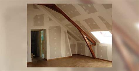 entreprise de renovation interieur chantier r 233 aliser entreprise g 233 n 233 rale de r 233 novation d interieur