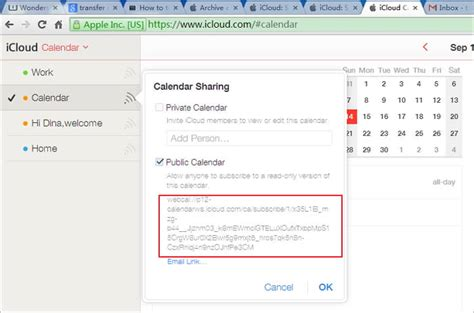icloud browser for android how to sync icloud calendar on android phone and tablet