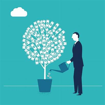 Money Fund Savings Build Emergency Tree Resume