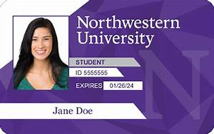 university to eliminate dorm keys replace with redesigned With university id card template