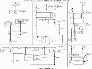 Solved  Need A Vacuum Hose Diagram Ford 460 Engine In 1989