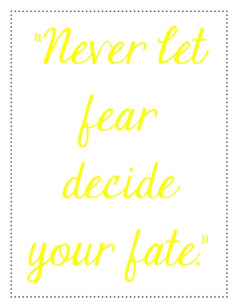 motivational quotes  students  image quotes