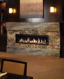 linear gas fireplacethe big brother